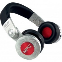 AKAI MPC HEADPHONE