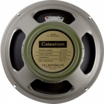 CELESTION G12M HERIT 15