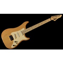 VIGIER EXPERT STANDARD 63 NATURAL ALDER MP