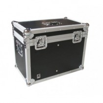 FLIGHT CASE NICOLS BIRDY
