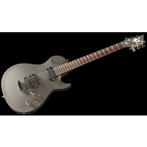VIGIER G.V. METAL TEXTURED BLACK RW