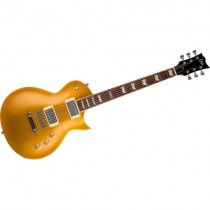 LTD GUITARS EC ECLIPSE 256 GOLD TOP