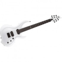 LTD GUITARS FRX 401 SNOW WHITE