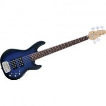 G-L TRIBUTE L2500 BLUEBURST