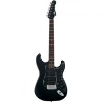 G-L TRIBUTE LEGACY HB IN GLOSS BLACK