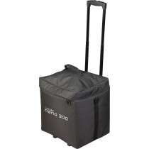 HK AUDIO NANO TROLLEY