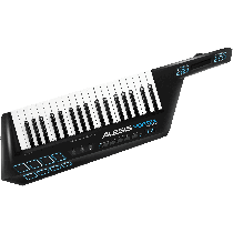 ALESIS CORTEX WIRELESS