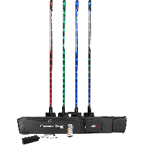 CHAUVET FD STICK PACK