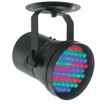 CONTEST LED-36RGB-BL