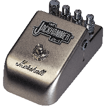 MARSHALL PEDL10024 PEDALE D EFFET DISTO JACK HAMMER