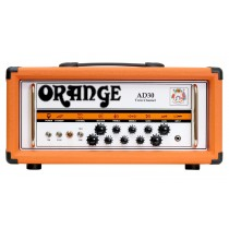 ORANGE AD30 HTC