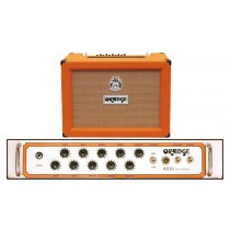 ORANGE AD30 TC