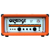 ORANGE AD200B MK III, TÊTE BASSE