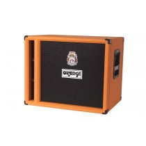 ORANGE OBC115, BAFFLE BASSE