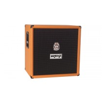 ORANGE OBC410, BAFFLE BASSE