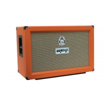 ORANGE PPC 212 , BAFFLE GUITARE