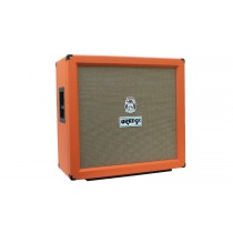 ORANGE PPC 412, BAFFLE GUITARE
