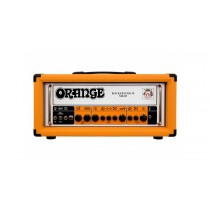 ORANGE ROCKERVERB RK50H MKIII