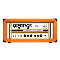 ORANGE THUNDER TH100H