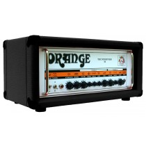 ORANGE THUNDERVERB TV50H NOIR