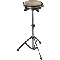 PEARL STAND TC1100 TRAVEL CONGA 11'