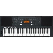 YAMAHA PSR A350 NEW