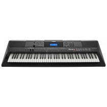 YAMAHA PSR EW400 NEW