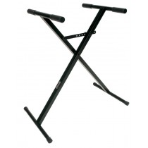 RTX X103 STAND CLAVIER PROFESSIONNEL