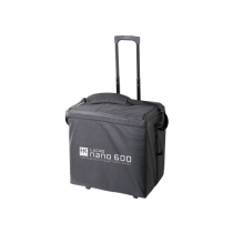 HK AUDIO NANO600 TROLLEY