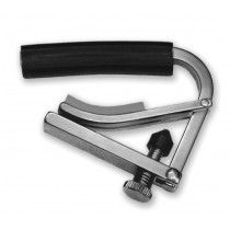 SHUBB C1 CAPO NICKEL ACOUSTIQUE/ELECT