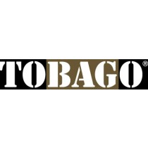 TOBAGO GB10B HOUSSE BASSE NYL ECO