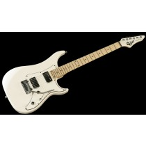 VIGIER EXCALIBUR INDUS TEXTURED WHITE MP