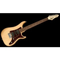 VIGIER EXCALIBUR SHAWN LANE SIGNATURE NATURAL ALDER MAT RW