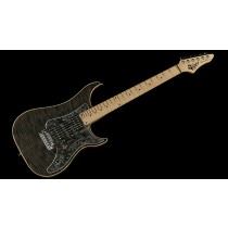 VIGIER EXCALIBUR SPECIAL HSH BLACK DIAMOND MP,MH