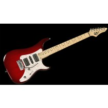 VIGIER EXCALIBUR SUPRA HSH CLEAR RED MP