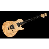 VIGIER G.V. WOOD NATURAL MAPLE PW